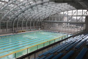 pool-pic1